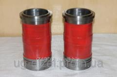 Cylinder 2OK1.1.02 plug
