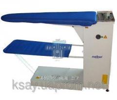 Console ironing table of Malkan EKO-101