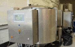 Установки биодизельные