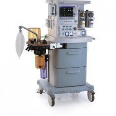 Наркозно-дыхательный аппарат Wato EX-65...