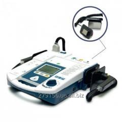 Дефибриллятор-монитор PARAMEDIC CU-ER5