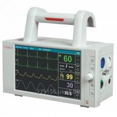 Компактный монитор пациента экспертного...