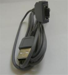 Кабель-usb Sony DSCH3/H7/H9/H10/H50
