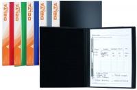 Folders file
