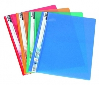 Binders A5 size