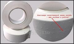 Self-adhesive sheets and tapes