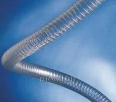 PVC hose BOSPHORUS