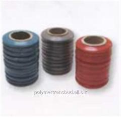 Polyvinyl chloride tapes