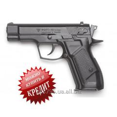 Traumatic gun FORT 12 PM.45Rubber