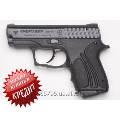 Traumatic gun FORT 10 P 9 of mm