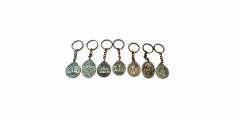 Souvenir charms (Odessa) to buy a charm, charms