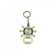 Souvenir charms (Odessa) to buy a charm, souvenir