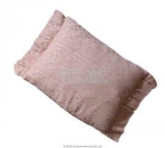 Pillows nurseries Wholesale Ukraine