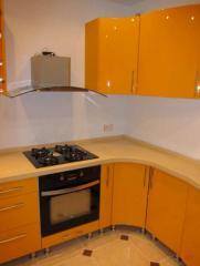 Кухни, корпусная мебель, мебель для кухни, кухни