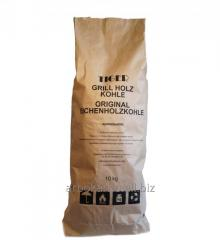 Coal of wood 10 kg