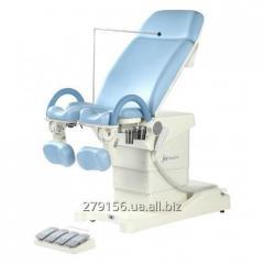 Obstetric furniture