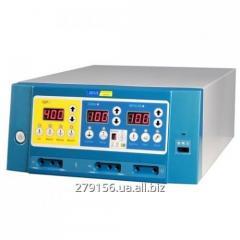 Electrosurgical device ZEUS 200/400