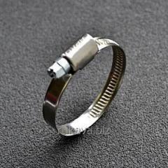 Șurub de prindere W4 de 9 mm la 12 mm