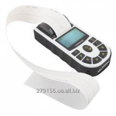 Портативный одноканальный электрокардиограф Heaco 80A