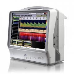 Neurologic EMS-9PB monitor