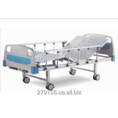 Механическая функциональная кровать E-8