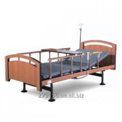 Bed medical YG-2, electric for home care