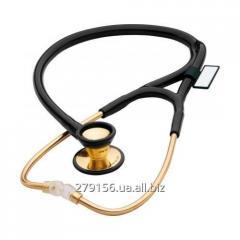 MDF Classic Cardiology 797