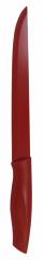 Нож для сыра Sacher