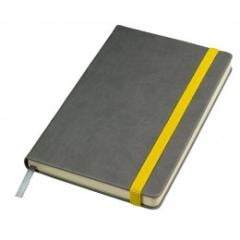 "Business notebook of ""Fancy"" -"