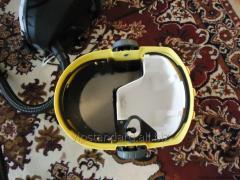 Karcher SE 5100 vacuum cleaner