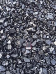 Coal AKO anthracite