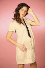 Платья для беременных. Одежда для беременных и