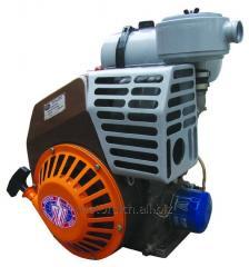 Двигатель внутреннего сгорания Мотор Сич Д-250