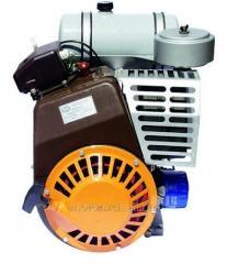 Verbrennungsmotor Motor motor Sitsch MC-10 p