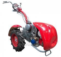 Motobloque Motor Sich MB-8E