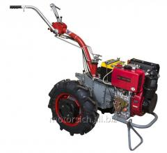 Motor diesel motor sich MB-9de