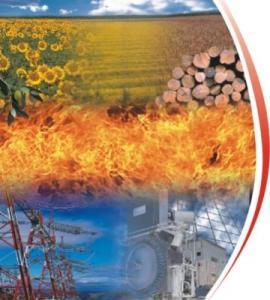 Котлы на биологическом топливе (шелуха