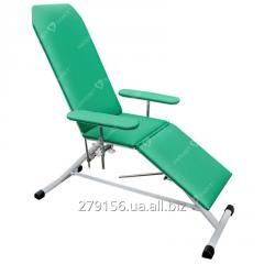 Chair sorption BP-1
