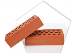 Fire-resistant material for furnace walls for