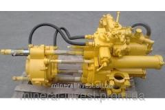 Drill rig NKr-100 m