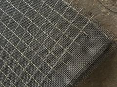 Сита,  сетка для грохота ГОСТ 3306-88