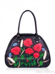 Bag - a sac 152300 black