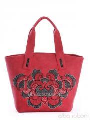 Bag 162332 red