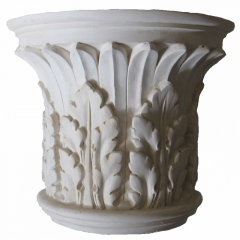 Products decorative for an interior