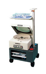 Equipment for PRP Harvest SmartPReP2
