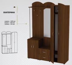 Mobiliário para escritórios