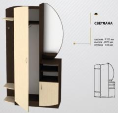 Mobiliário para antessalas
