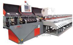 Correct and detachable TJK GT8-14Q machine