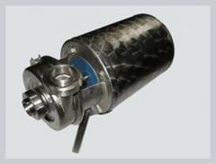 Pumps dairy G2-OPA (36-1Ts1,8-12)