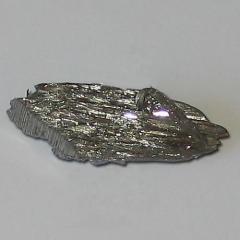 Monocristalli di metalli rari